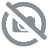 Bion-3-cpr-senior-303401377750753_175x180