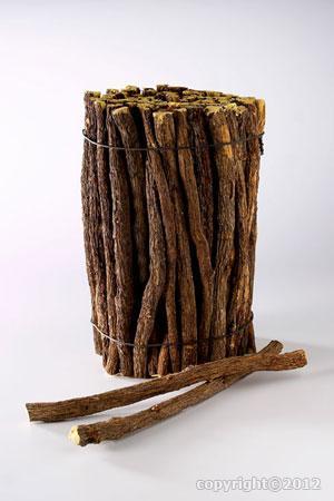 tisane reglisse baton sachet de 2 herboristerie c13 pharmacie francaise et parapharmacie. Black Bedroom Furniture Sets. Home Design Ideas